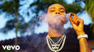 G Herbo - Pac n Dre (Official Music Video)