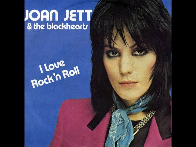 Download US Billboard Top 40 Singles Chart this week 39 years ago (May 8, 1982) MP3 Gratis