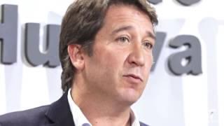Figueroa y Gallardo (Ciudadanos) podrían dimitir