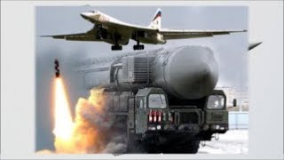 Russia Military Power 2017 - Russian Army Shows Military Power.