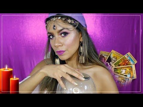 Gitana Makeup Glam | Halloween  Día de muertos | Mega colaboración |Charly Makeup