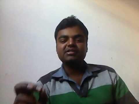 Choosing Domain Name SEO  Blogger Beginner's Tutorial Hindi Part- 3