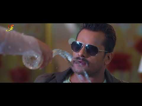 Xxx Mp4 Khesari Lal Yadav सुपरहिट वीडियो Jawani Ba Surrender जवानी बा सरेंडर Bhojpuri Full Video Song 3gp Sex