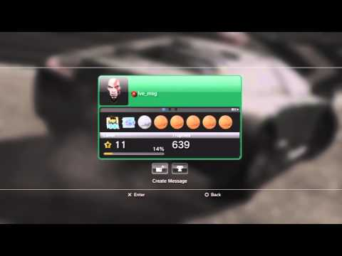 How to Appear Offline on PS3