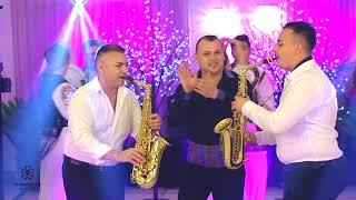 Download Cristi Manolea & Dănuț Mersan  -  Hai sus pătimașii!