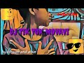 Download  DJ TIK TOK MOVAVI FULL BASS 2018 MP3,3GP,MP4