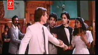 Main Duniya Bhula Doonga (Full Song) | Aashiqui | Rahul Roy, Anu Agarwal