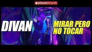 DIVAN - Mirar Pero No Tocar (Video Oficial HD by Freddy Loons) Cubaton Reggaeton 2018