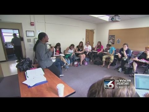 Board of Education establishes new rules for teacher certification