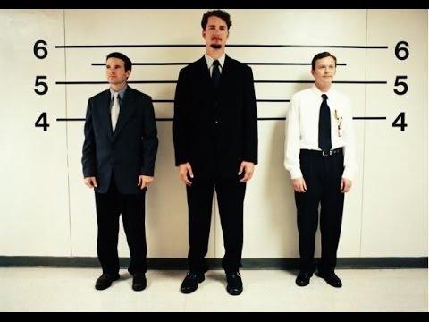 Grow Taller 4 Idiots - REAL Grow Taller 4 Idiots Exercises