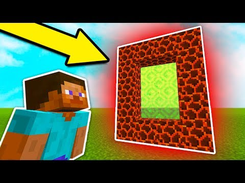 Minecraft Console Edition: YOU WON'T BELIEVE THIS SECRET LOCATION! (Minecraft Xbox/PS4 TU53)