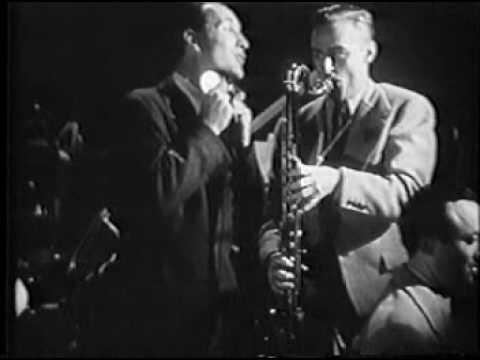 Incredible Sonovox - Kay Kyser - 1940 film
