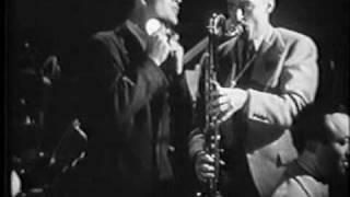 """Incredible Sonovox - Kay Kyser - 1940 Film """"you"""