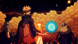Full Hd Best Anime Battle Music Direct Download And Watch Online