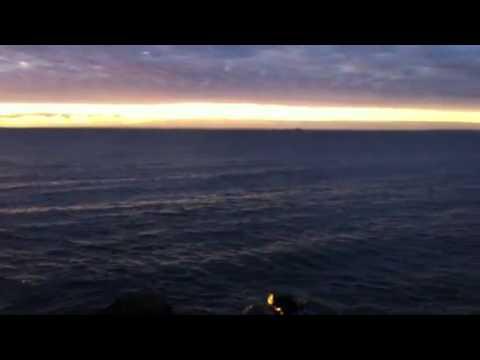 Lake Superior Sauna