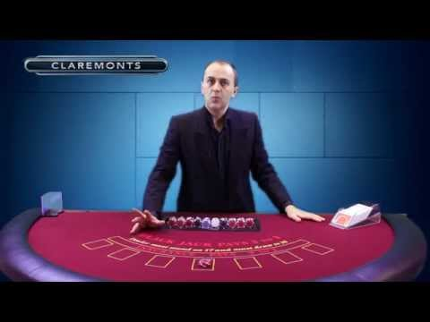 Blackjack Terminology: A Soft Total - Stand