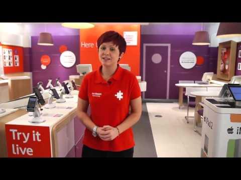 Sim Cards_ Add Email Account Vodafone 845_2