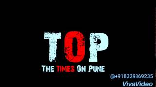 Download The times on pune(Coming soon)2018 Video