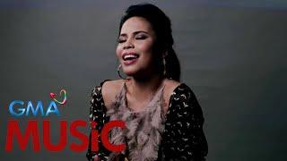 Kung Walang Ikaw (Theme from Hiram Na Anak) | Hannah Precillas | Official Music Video