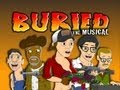 Buried The Musical Black Ops 2 Zombies Parody