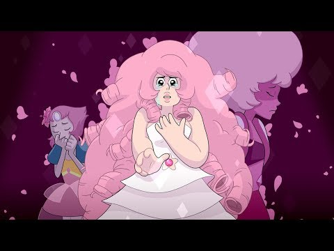 Was Rose Quartz a Bad Person?