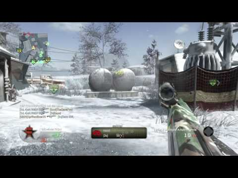 RNGR - FaZe Bloo [L4] Montage Challenge  Response