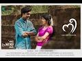 പ്രണയം സത്യമാണെങ്കിൽ... | NEE Malayalam Music Video |Valentines Day Special music video