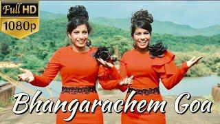 BHANGARACHEM GOA🎤     P&W production presents ...