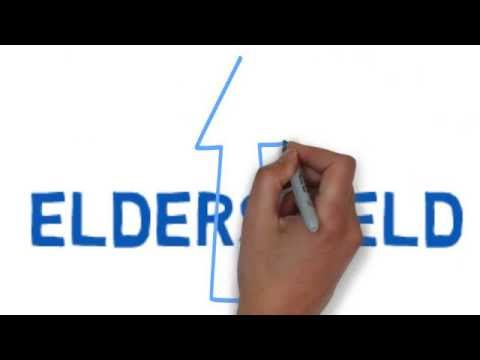 CPF ElderShield sg