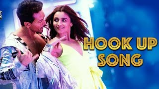 Download Hookup Song | #SOTY2 | #Tiger Shroff | #Alia Bhatt | #himonTube | #Choreography | #Dance cover | Video
