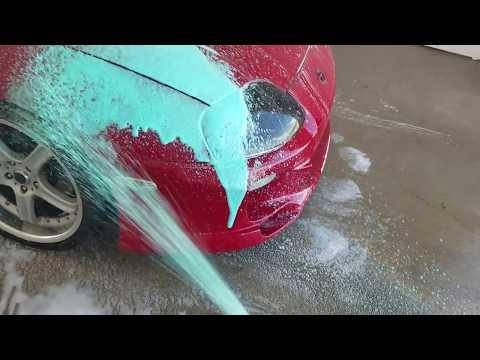 Toyota SUPRA TEASER! [Short Film] // Music Edit