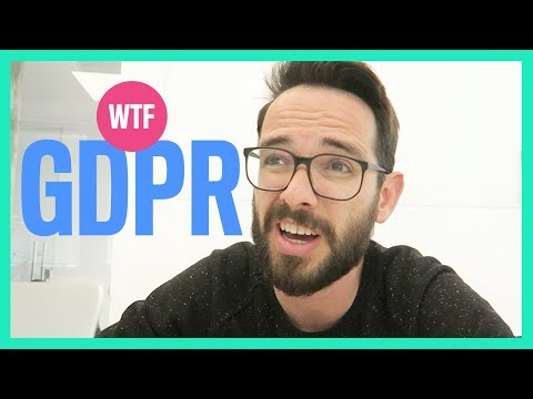 What GDPR Means For Startups?