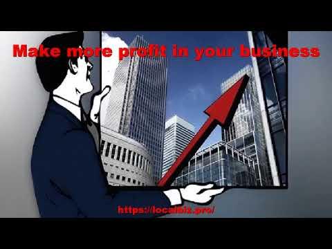 Make Money Posting Links