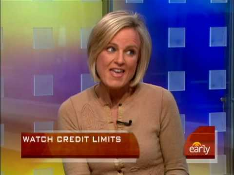 Dirty Credit Card Secrets