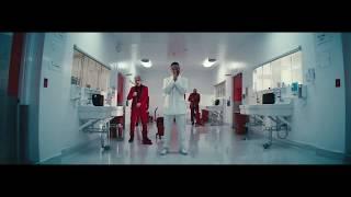 J Balvin - Rojo (Official Teaser)