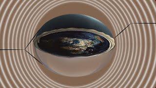 Download Плоская Земля! Лий Тарх. Часть 4. Вопрос - ответ Video
