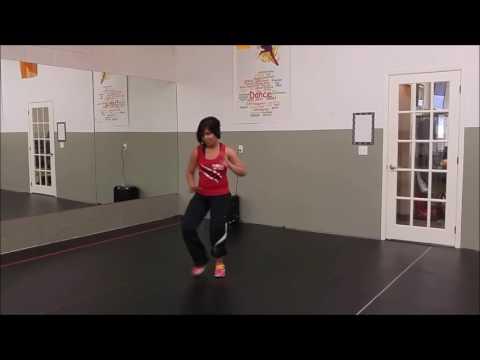 Triple Arts | Zumba Classes in Cambridge, Ontario