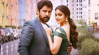 MetroRail _ Saamy Square _ 3D _ audio song