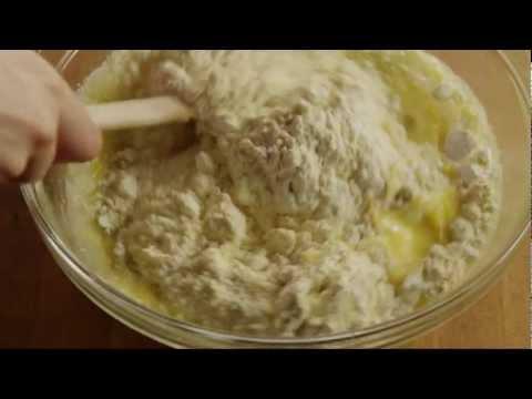 How to Make Mexican Cornbread   Allrecipes.com