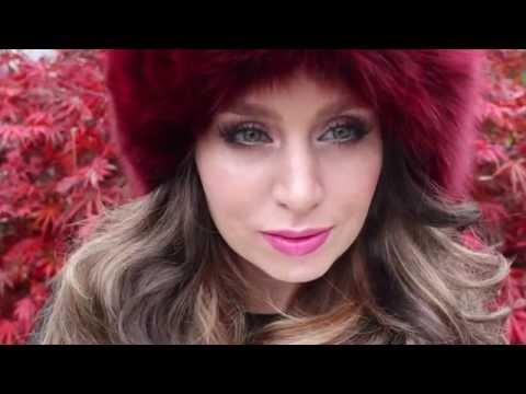 MUA Cosmetics Bonfire Night Weather-proof Makeup