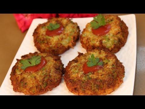 Instant Easy Snacks cheese Potato Toast Recipe | appetizer | Party Snacks by somyaskitchen