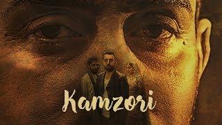 Kamzori: Jatinder Brar (Full Video Song) | New Punjabi Songs 2017 | T-Series Apna Punjab