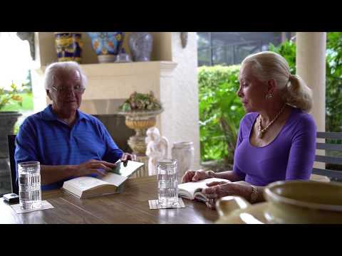 Tom O'Brien - Retired Hyundai Dealer