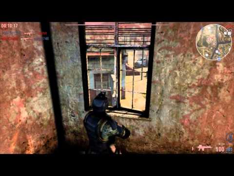 War Inc Kill Montage - Originally Posted on youtube.com/ChristopherCavener