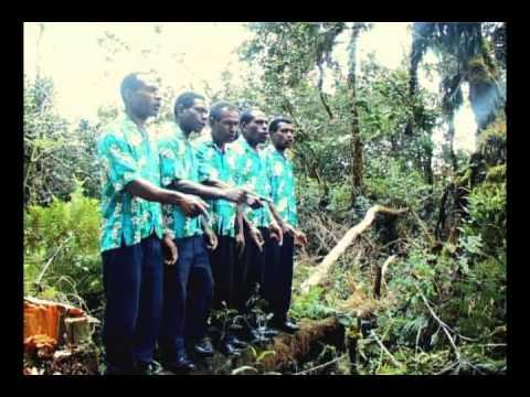 Xxx Mp4 PAPUA NEW GUINEA GOSPEL HIS VOICE ADVENTIST SINGERS ENGA SPIRITUAL 3gp Sex