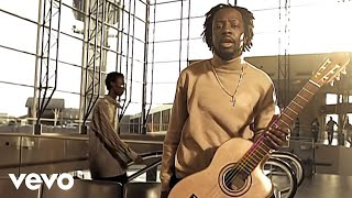 Wyclef Jean, Canibus - Gone Till November