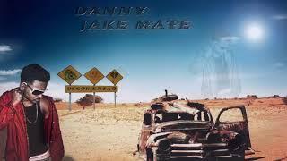Desorientao - Danny Jake Mate Prod:jubal El Teniente Musical