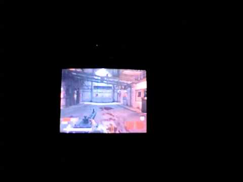 nazi zombies high levels with no cheats