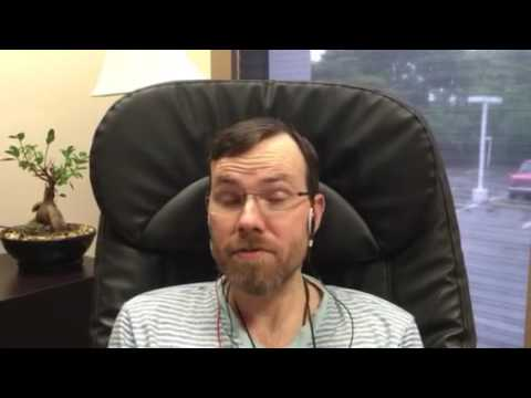 Methadone for pain. TMJ treatment and SPG blocks allows patient to get off methadone treatment