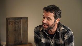 Sundance 2016 - Hap and Leonard